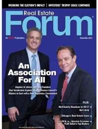 re_forum