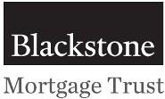 mortgage_trust